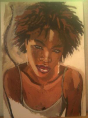 portrait_nigeriane
